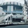 セレブ体験!京セラドームVIPルーム(ビスタ)で野球観戦レポ