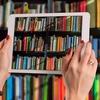 新電子書籍流通システムのアーキテクチャを解説