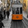 【11週目前半】歴史を感じる絵葉書のような街ポルトガルを旅して