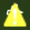 textexpanderにビックリマークが出て動かない時の対処法
