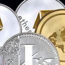 仮想通貨エアドロップ研究隊