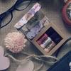 【写真で解説】Sephoraを初体験!おすすめコスメ4選と日本からの購入方法や注意点