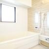 【ユーザー視点】毎日の入浴、浴室に求めることとは?