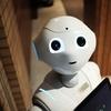 【テクノロジー紹介&超考察】ロボットを着る、という発想