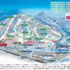 最速オープンはドコだ!?オープンが早いゲレンデ・スキー場を一挙紹介!|2019/2020シーズン