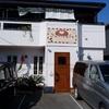 久喜「yuni cafe(ユニカフェ)」〜一時閉店後、営業再開された一軒家カフェ〜