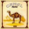 CAMEL - Mirage:蜃気楼 -