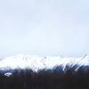 御嶽山(御岳山)の絶景撮影17・2020年3月10日(雪景)