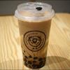【タピオカ】綿茶(めんちゃ)神田店 MianTea