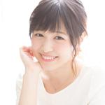 書くだけでハッピーな未来を引き寄せる!月間100万PV以上の人気ブログ「書いて叶える♡恋愛引き寄せノート」西原愛香さんインタビュー