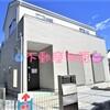 武蔵嵐山駅13分|東松山市上唐子の新築戸建て物件|(株)愛和住販