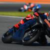 ★MotoGP2017 ロレンソ「Ducatiでライディングスタイルを変える必要はない」
