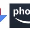 GoogleフォトとAmazon Photosを10項目で徹底比較。Googleフォトの6勝3敗1分け