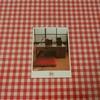 📛471~472~* 昭和のくらし博物館ポストカード~*