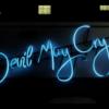 【E3 2018】デビルメイクライ5、2019年春発売!ダンテも出てくるー!?
