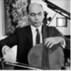 [おすすめ クラシック音楽 ]バッハ 無伴奏チェロ組曲第3番