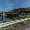 写真ブログ「福岡太郎のフォト徒然日記」更新しました! 長崎県の池島です!