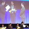 株式会社ディーセントワークの代表・高橋が『GOOD AGENT AWARD 2018』にて「特別賞」を頂きました!