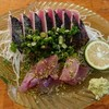 やって来ました! 久礼大正市場「田中鮮魚店」 美味しかったご飯は「にこまる」
