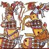 世界の民族の「創世神話」(アジア・太平洋・アメリカ篇)