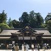 【奈良】日本最古の神社で最強のパワースポット「大神神社(おおみわじんじゃ)」