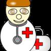 難病外来指導管理料(公費54)と通院・在宅精神療法は(公費21)について。