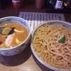 「麺や六三六」摂津本山店