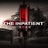 ホラーゲーム批評:The Inpatient -闇の病棟-