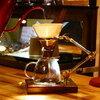 週末の6/7〜のキャンプ、今回はコーヒーに時間をかけようと思うお話