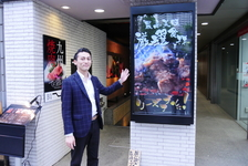芸能人も多数来店!アクセス抜群の「てにをは」で食べられる九州焼肉とは?