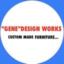 gene_design_works