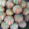 <野菜・果物シリーズ  第2弾>カラフルメロン。Kajariメロン!可愛らしい果物のご紹介♪