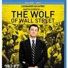 映画「ウルフ・オブ・ウォールストリート」のデジタル・レンタル開始は5月28日