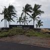 【旅行記】コナ国際空港|子連れでの過ごし方-2017年ハワイ島旅行