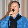 04月02日、上田耕一(2014)