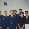 昭和の航空自衛隊の思い出(347)    空幕人事課人事第2班の陣容