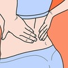 足腰痛い世代が始めるトレーニングについて