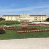 Wien2。