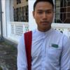 ミャンマーの孤児院で感じた日本の部活の意義