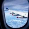日航123便 ジャンボ機事故、落合証言の示すもの「Part2 恐怖で捻れた時間感覚」【航空機 事故案件2】