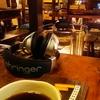 コラボン~古き良き日本の空気に浸るカフェ