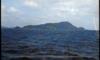 1945年3月27日『米軍、慶良間列島を次々と制圧』
