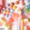 砂糖は依存性薬物と同じくらい脳に悪影響?デンマーク・研究
