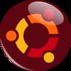 【Windows 10】microsoftストアからUbuntuをインストールする方法!
