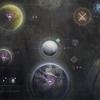 【ゲーム】Destinyのロケーション
