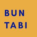 BUNTABI