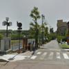 並木町 川沿いの絵になる道に気になるお店、つくりませんか。【テナント募集】