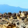 地球絶景紀行 ― 阿里山 ―