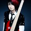【ベーシスト必見】「IKUO Technical Rock Groove」1/25(日)開催!