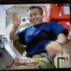 似てる? JAXA理事・宇宙飛行士・若田光一さんと落語家・日テレ「笑点」メンバー・林家たい平さん
